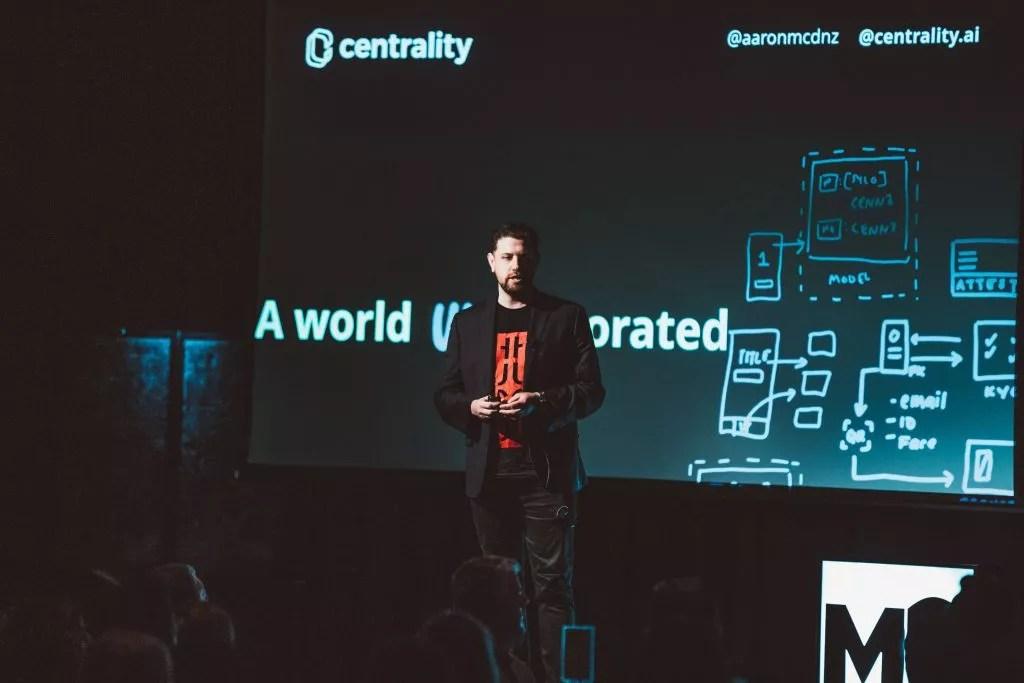 m2-summit-blockchain