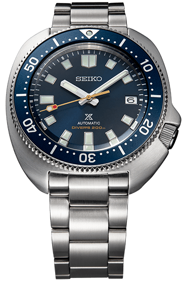 limited-edition-seiko-watch
