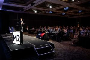 M2 Success Summit november 2020 (30)