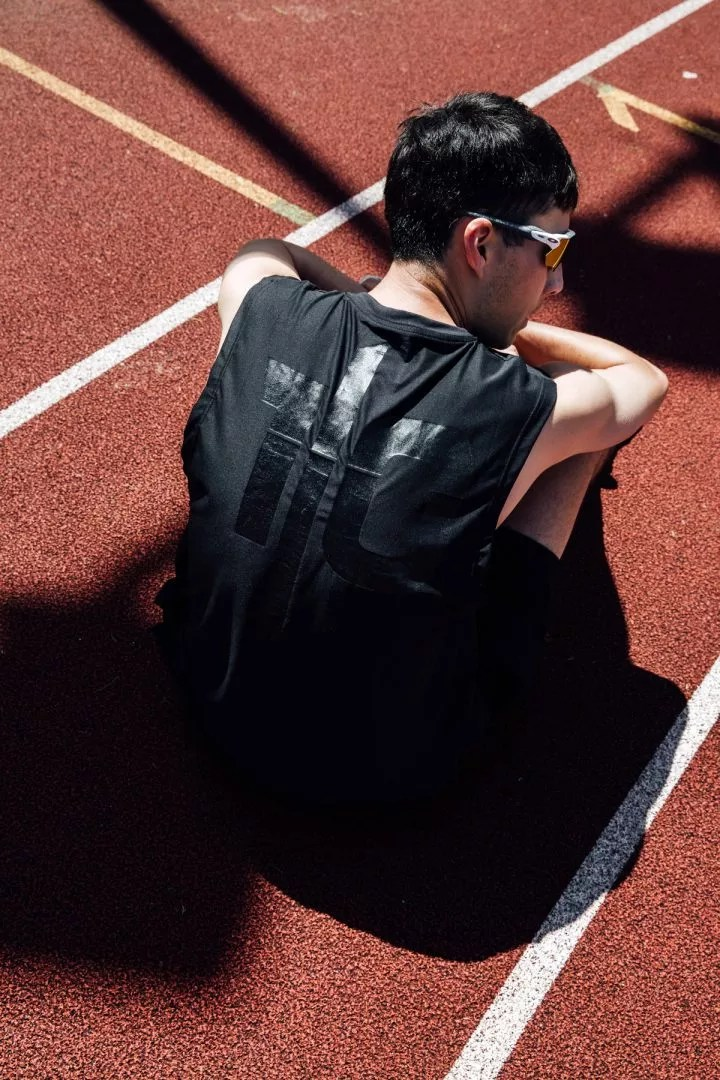 sustainable-sportswear-futureco