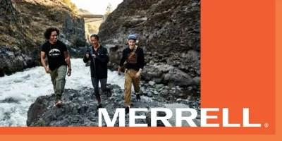 M2 - Merrell Long Brand Banner - Apr21_2 (1)