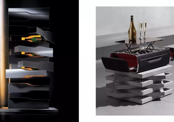 m2-champagne-coolers-cars