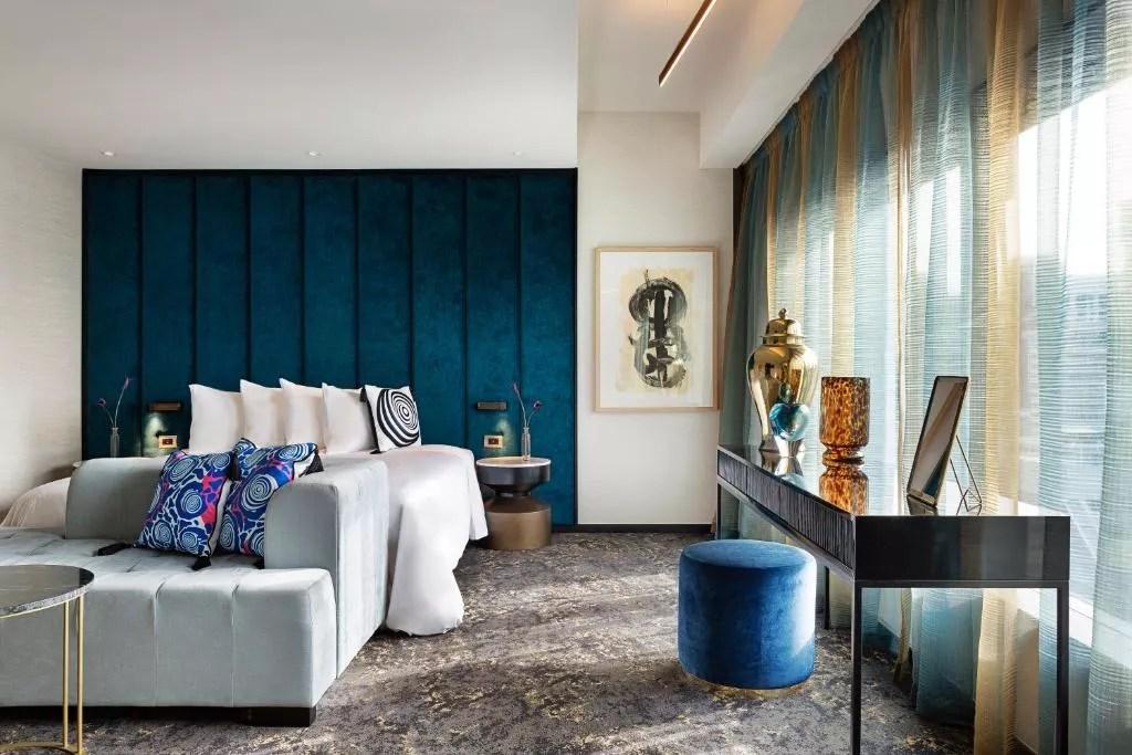 m2-so-hotel-covid-19-isolation-hotels