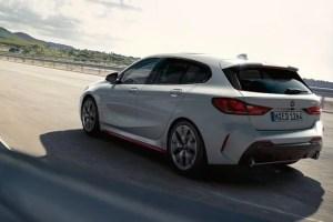 BMW16123061933044gallery4