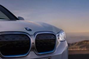 BMW16105848607674Gallery4_1200x504