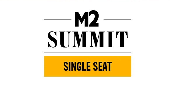single-seat