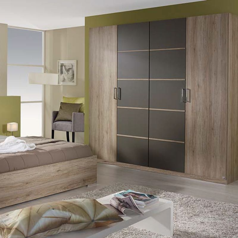 chambre a coucher herborn meubles 2 0