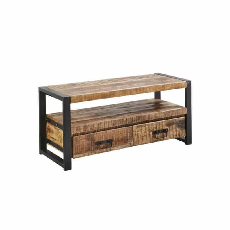 meuble tv soho 2 dimensions meubles 2 0