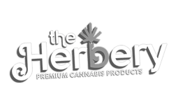 The Herbery Premium Cannabis