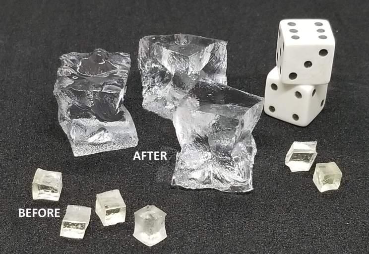 SAP Cubes1
