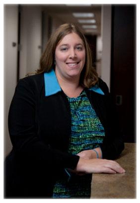 Jennifer R. Beegle