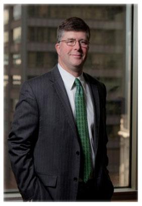 Timothy J. Reed