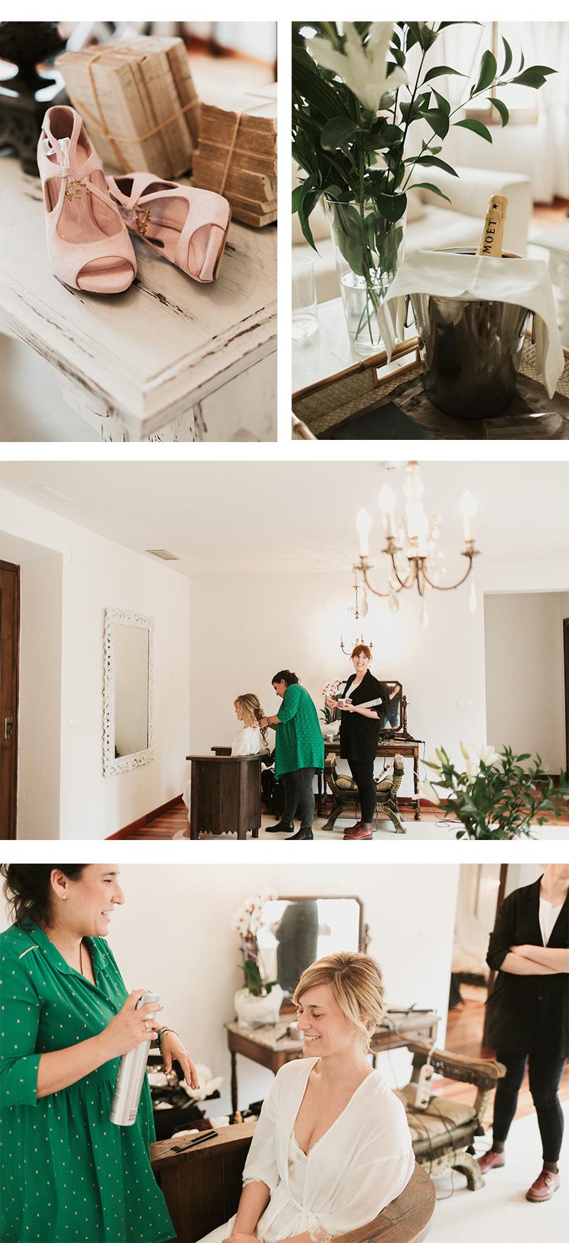 Fotografos de boda en Asturias-Boda en el Palacio de Rua 15