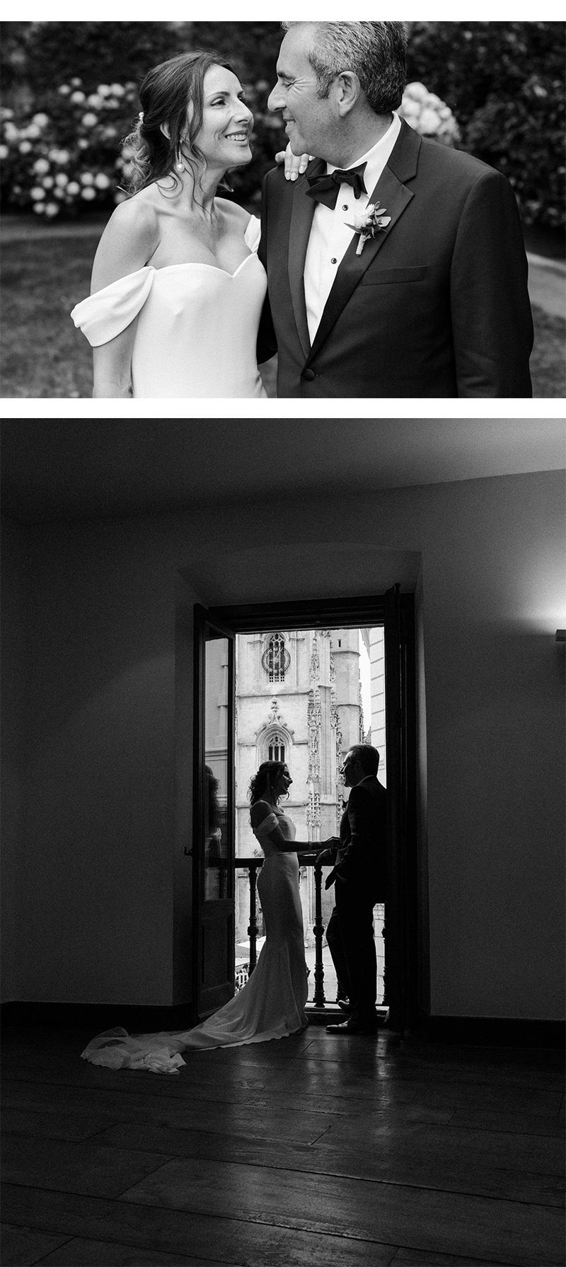 palacio de ruaquince, m2visualstudio