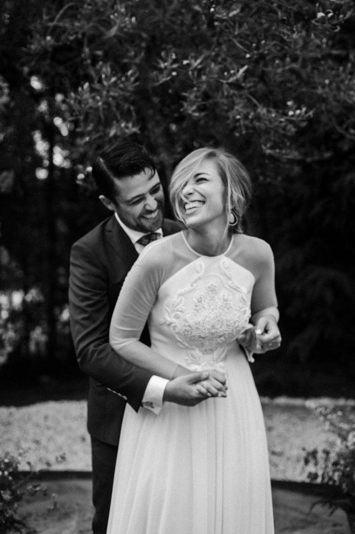 Fotógrafos de bodas en Asturias, m2visualstudio, bodas Asturias