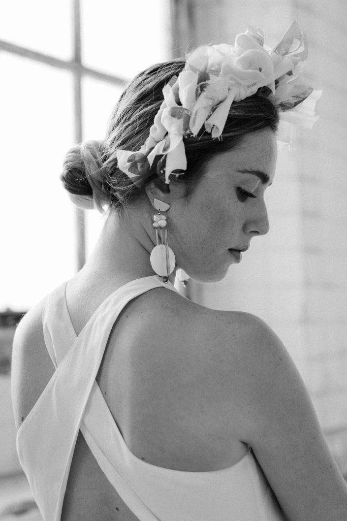 Fotógrafos de bodas en Asturias, otaduy, verbenamadrid