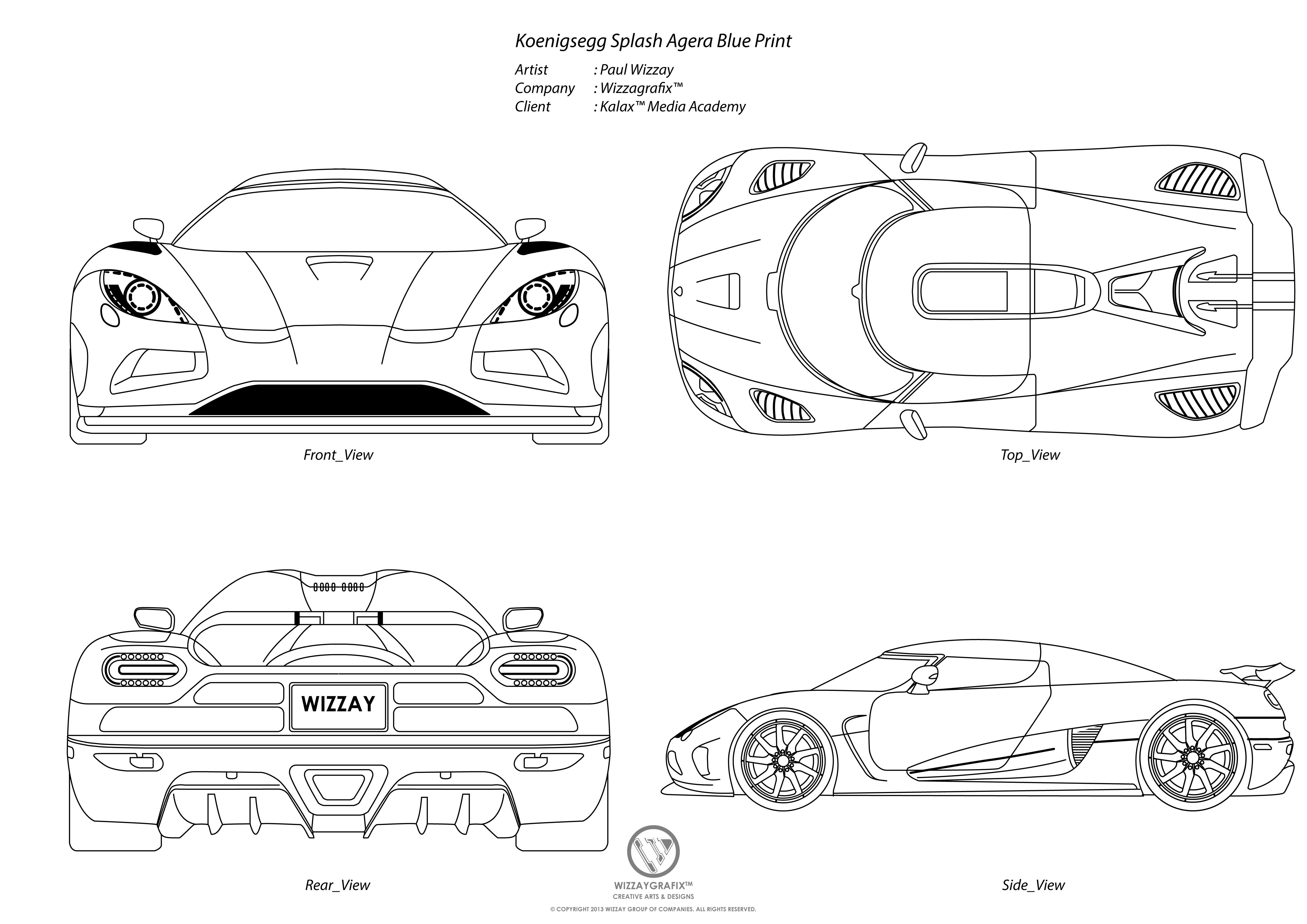 Toyota Tundra Fuse Box Diagram Wiring Schemes