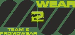 M2Wear