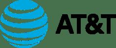 Reliable service through Att&t