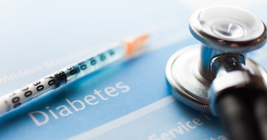 FDA authorizes marketing of first interoperable insulin dosing controller