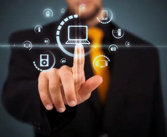 Visibilité Webmarketing