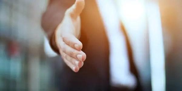 construire-relation-de-confiance-avec-clients