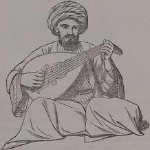سر جمال الالحان القديمة