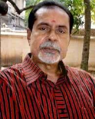 രഘു കുമാർ - Raghu Kumar - Music Director | M3DB.COM