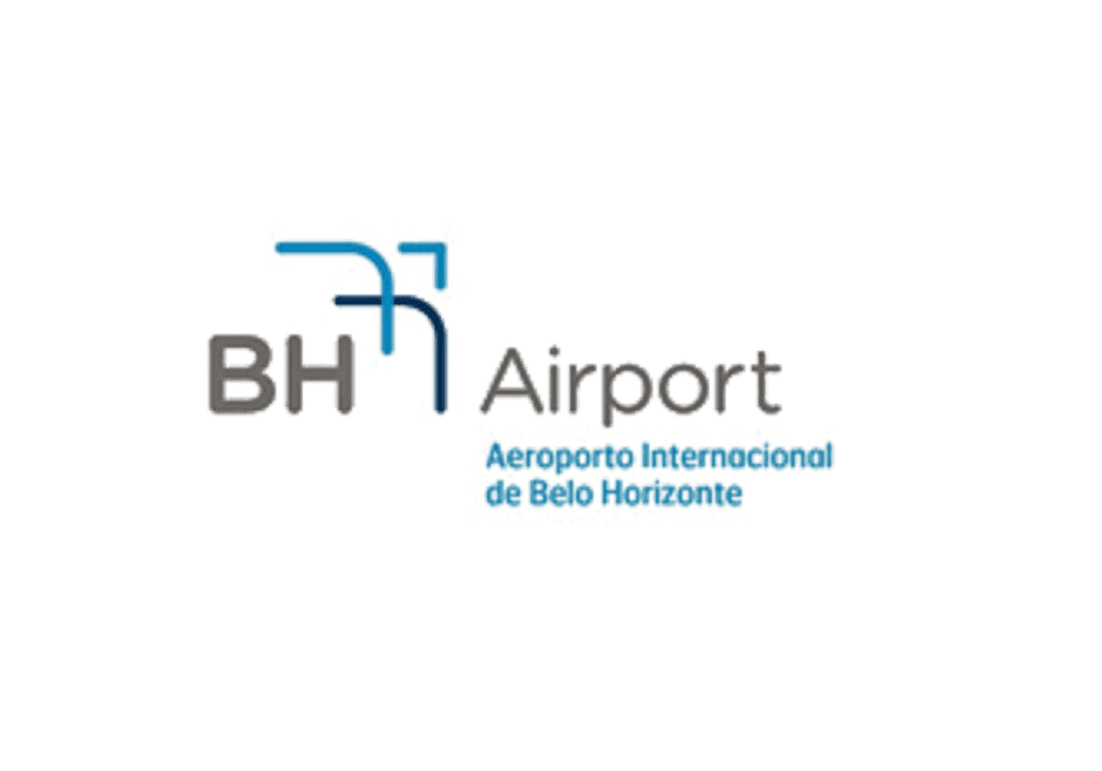 BH-airport