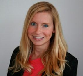 Amy Wood Mitchell