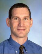 Dr. Mitchell Weinstein