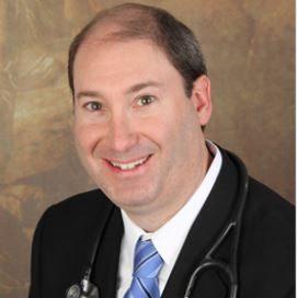 Dr. Michael Shanik