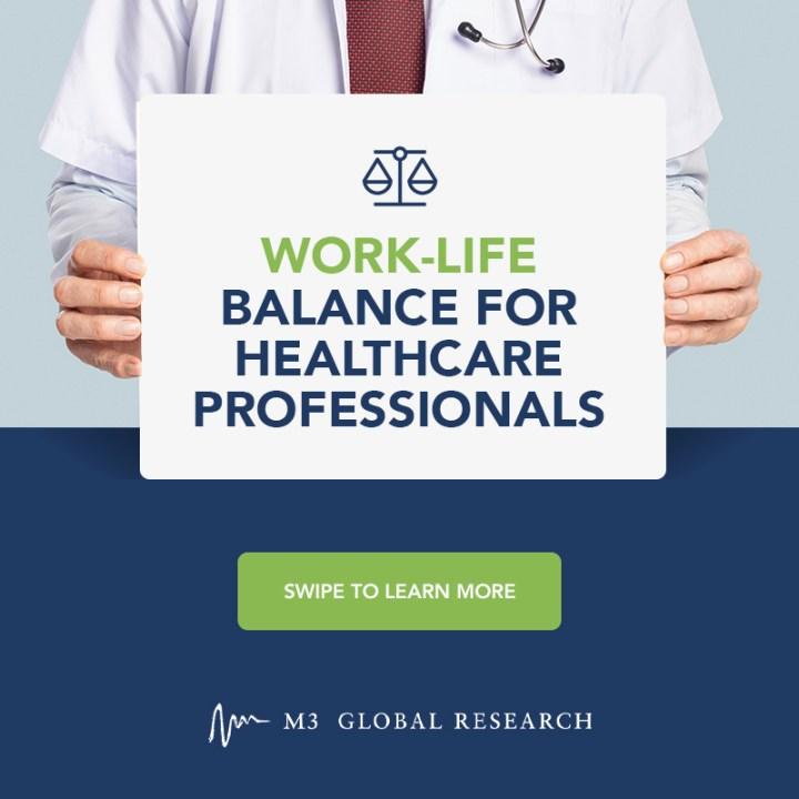 IG Work-Life Balance_1