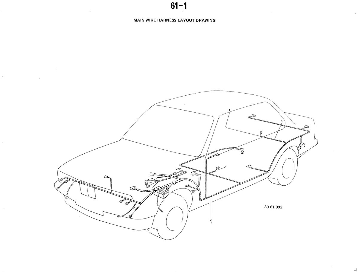 Wiring diagram for a 2006 chrysler sebring besides 99 bmw 323i engine diagram as well showthread