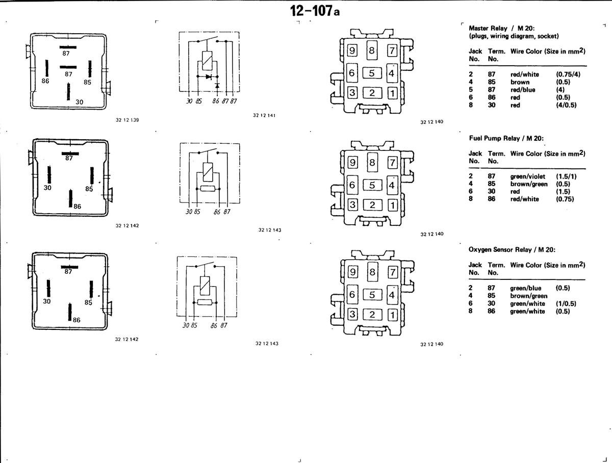 Pierre S E30 M3 Buildup Engine Electrical Equipment