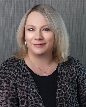 Karen Breitnauer