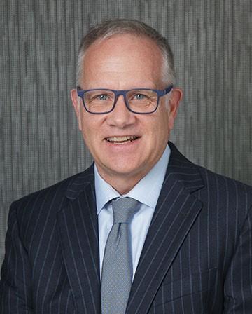 Martin Malloy