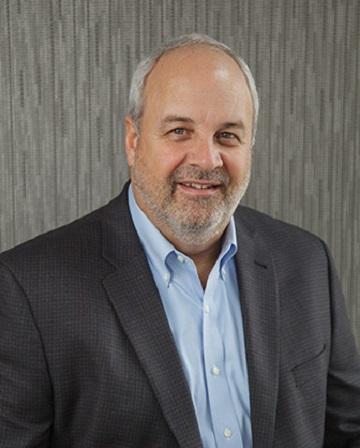 Rick Kekula
