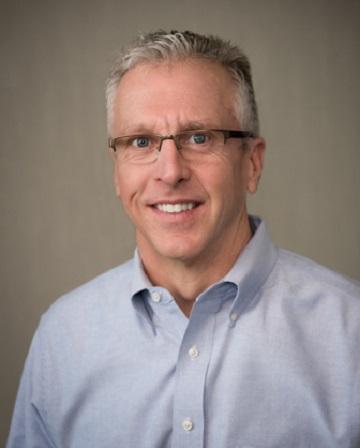 Robert Tenhagen