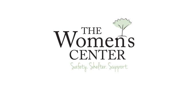The Womens Center