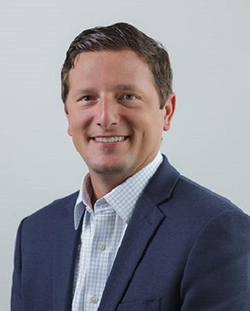 Brad Reitzner