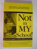 Hayes Book_Not In My School