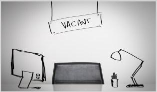 RI_Vacant-Property