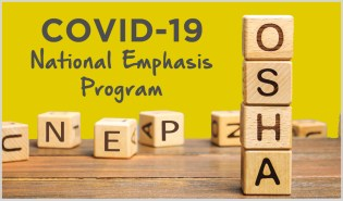 National Emphasis Program