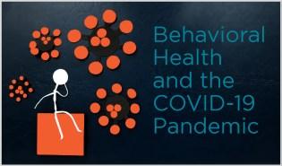 COVID19-Behavioral-Health
