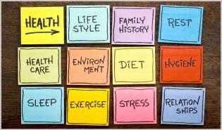 Social Determinants of Health_SLSS