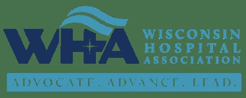 Wisconsin Hospital Association - WHA Premier Partner