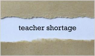 EDGE-Teacher-Shortage