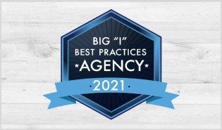 IIABA Best Practices Agency 2021 Cover Image