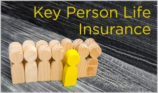 M3Fi_Key Person Life Insurance